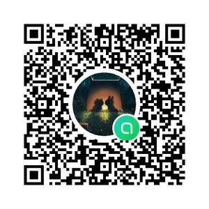 [步兵]heydouga-4030-2091-速美もな